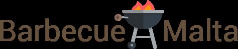 Barbecue Malta