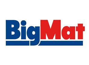 BBQ Store Malta - Big Mat