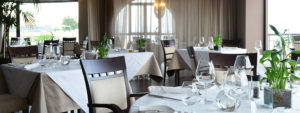 BBQ Restaurants Malta - Caviar & Bull