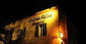 BBQ Restaurants Malta - Ta' Cassia