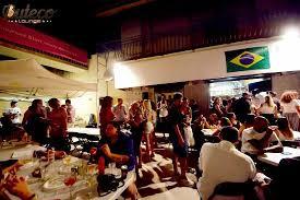 BBQ Restaurants Malta - Buteco